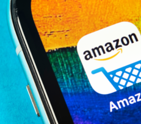 4 Reasons Why Every Retailer Should Embrace Amazon