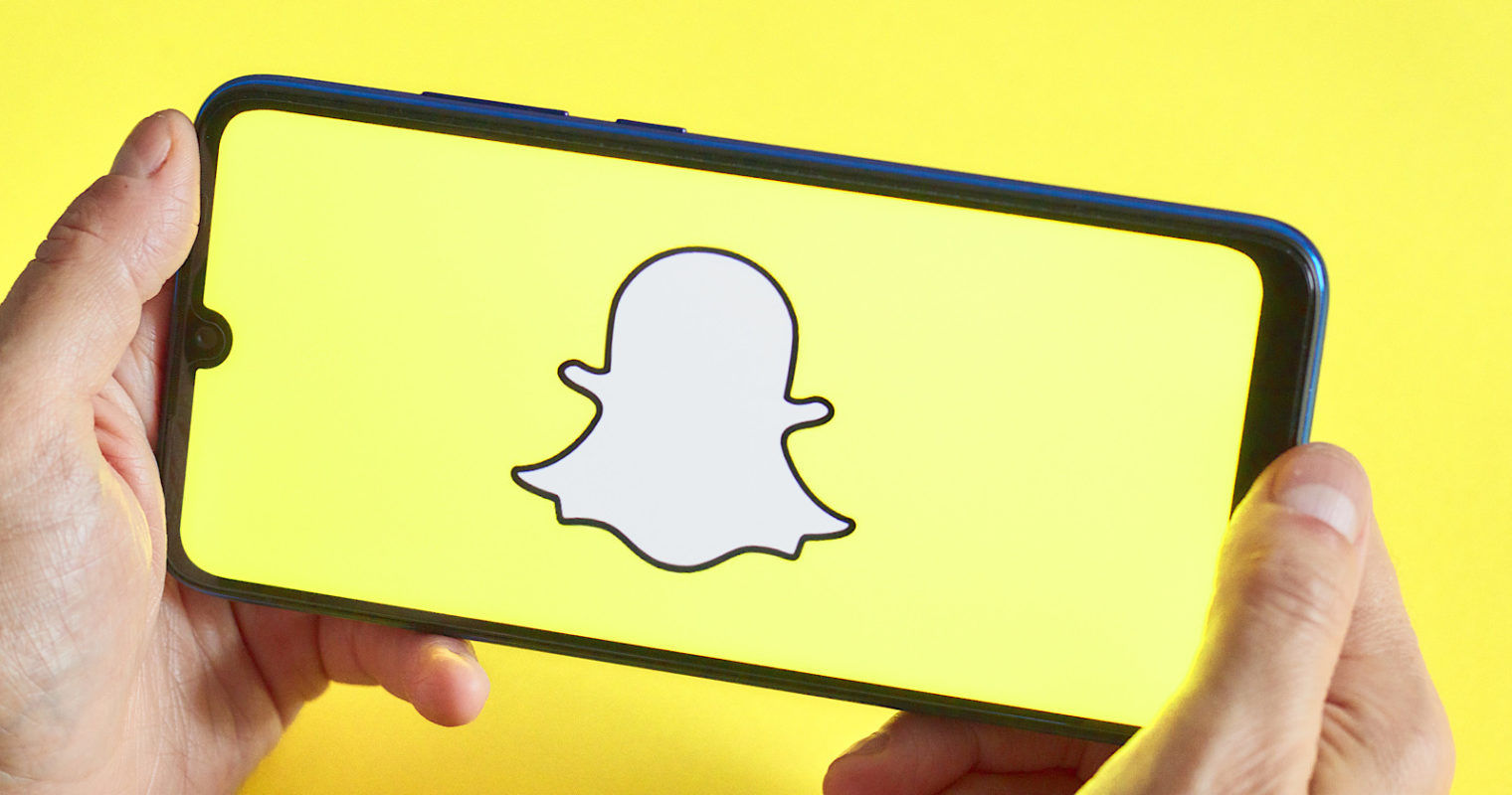 Snapchat Extends Length of Video Ads from 10 Seconds to 3 Minutes