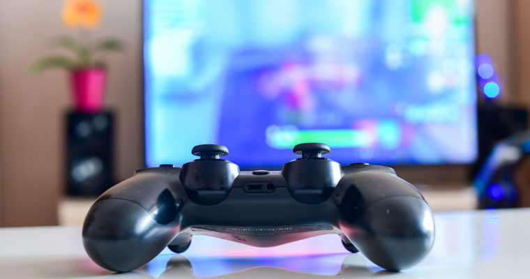Google is Testing a New Search Interface for Video Games - Search ...