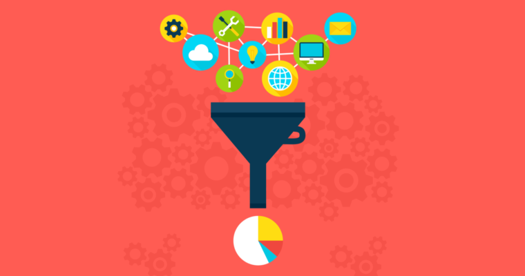 6 Awesome Tools You Need for Your Content Curation Strategy