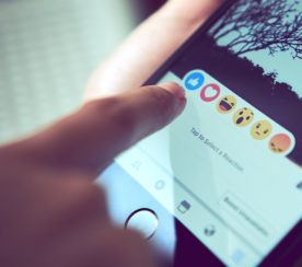 Facebook Might Follow Instagram By Removing Like Counts