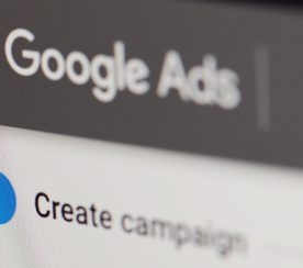 Google Ads Smart Bidding Now Supports Store Visits Optimization
