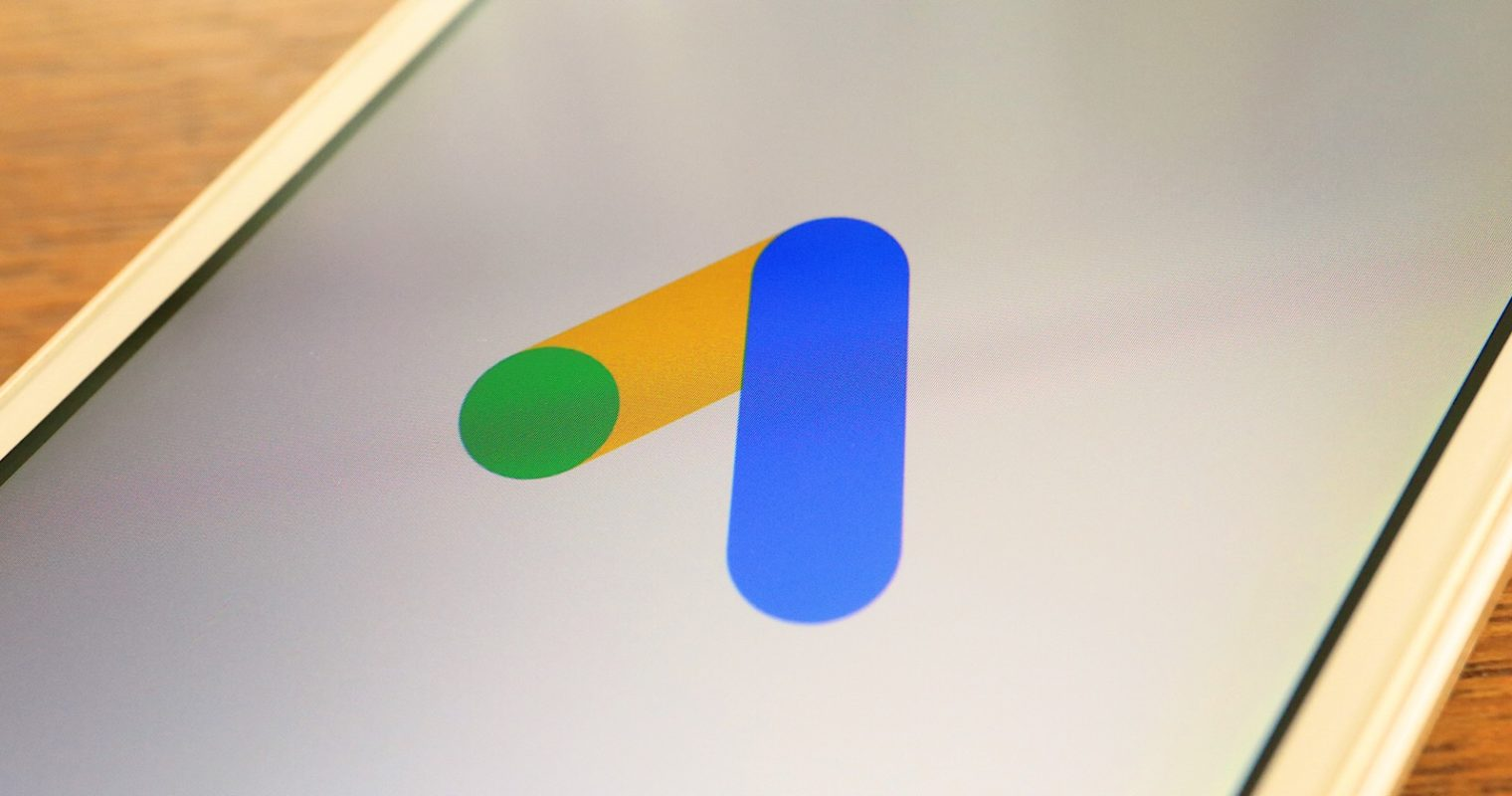 Google Ads Postpones Switching Search & Shopping Campaigns to Standard Delivery