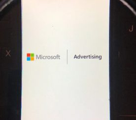 Microsoft's Responsive Search Ads Now Available to All Advertisers