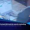 9 Ways to Use SEOZoom to Level Up Your Digital Marketing