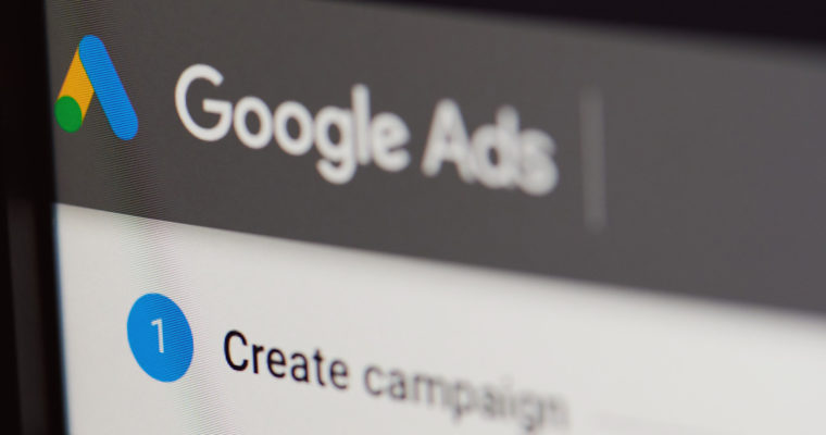 Google Ads Report Editor Updated With Easier Cross-Account Analysis