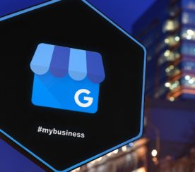 Google Makes Changes to GMB Listings With Distance-Based Service Areas