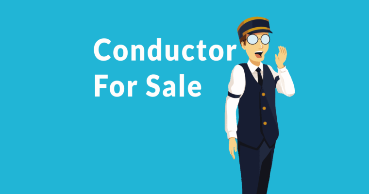 WeWork Selling Conductor SEO Company