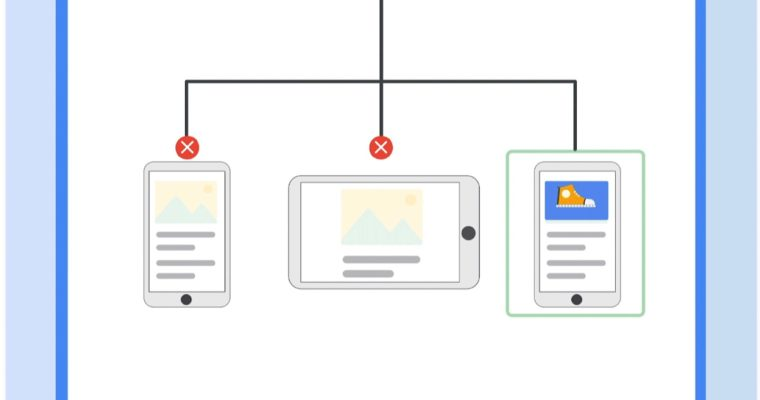 Google Ads Offers More Choices for Automated Bidding Strategies