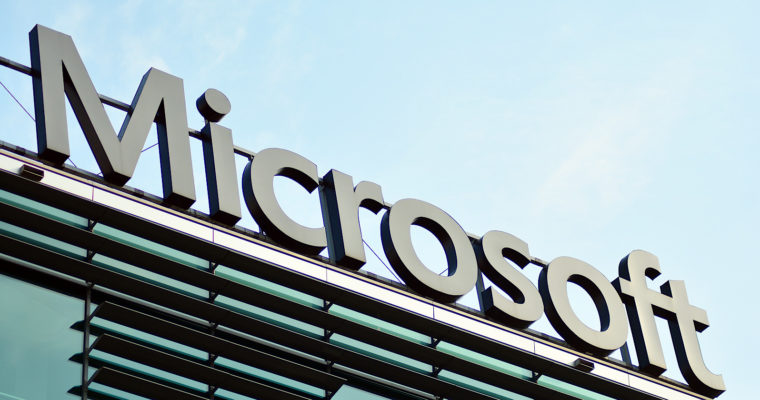 Microsoft Introduces New Ways to Target Audiences With Search Ads
