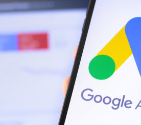 Google Ads Changes the Design of Call-Only Ads