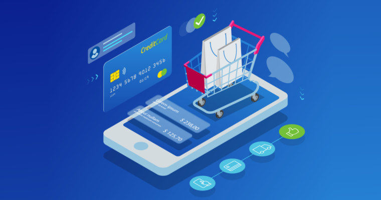 The 7 Most Crucial Ecommerce Metrics You Should Be Tracking Right Now