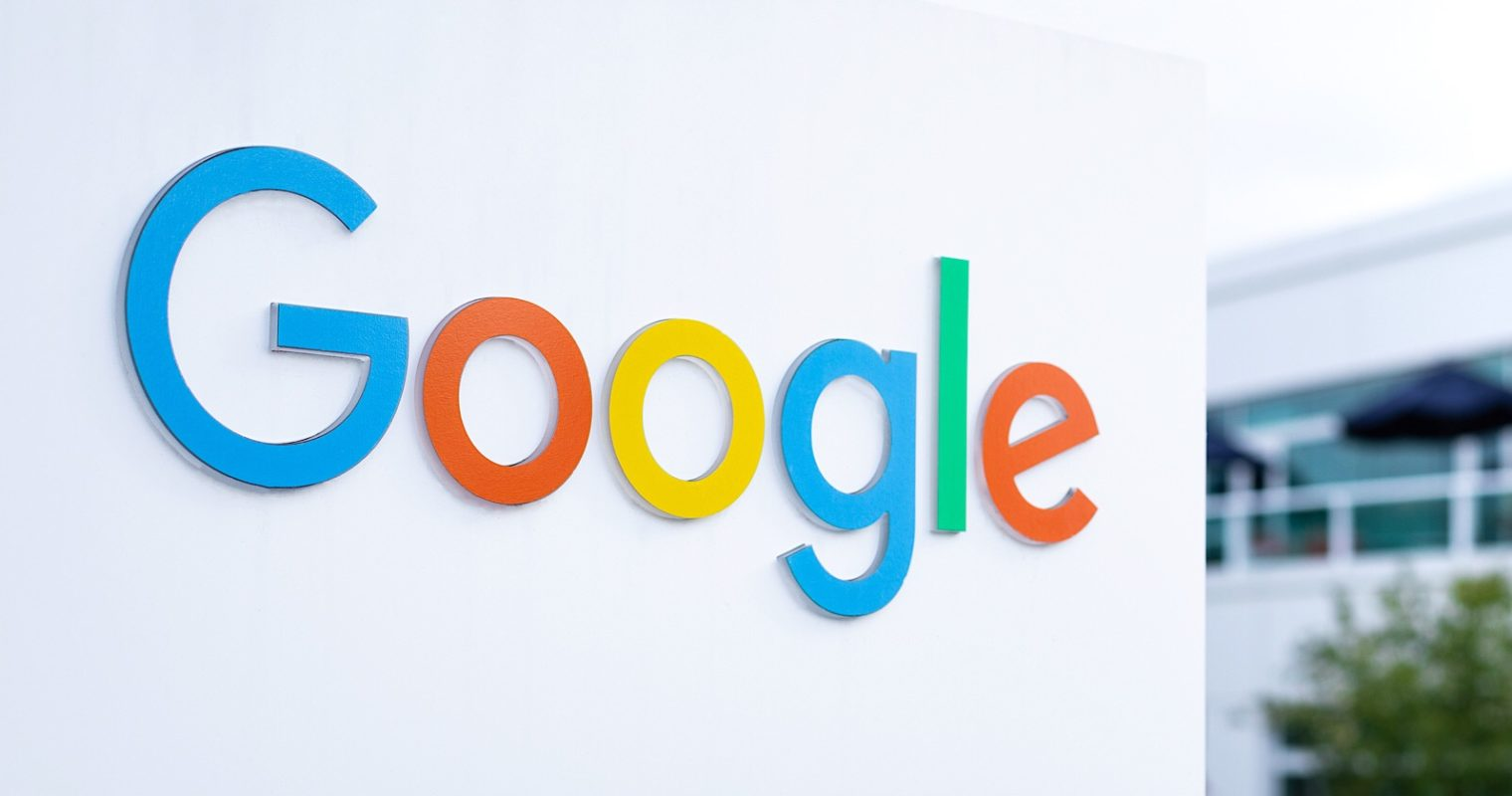 Google Makes Big Change to Nofollow, Introduces 2 New Link Attributes