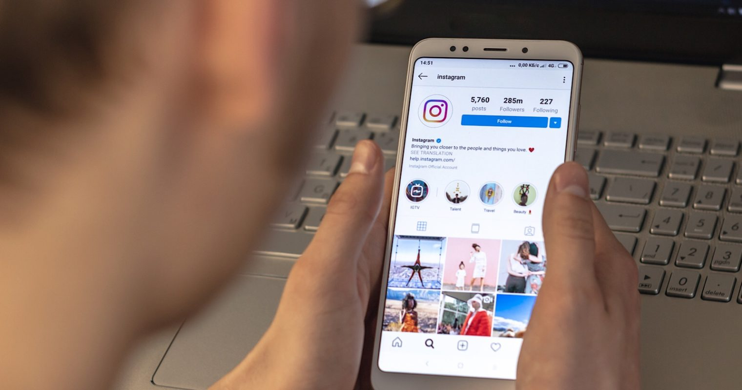 Instagram Posts Can Now Be Scheduled in Advance Through Facebook