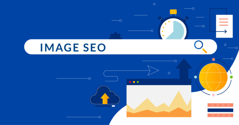 One Tool for Improving Image SEO for the Future