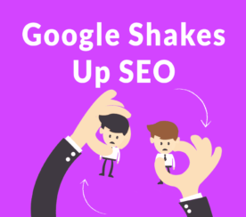 Google Nofollow Links Ranking Change – How it Affects SEO