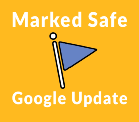 September 2019 Google Update – Winners and Losers