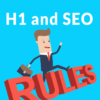 Google Says H1 Headings Are Useful but Not Critical