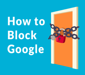 John Mueller Answers How to Block Google from a Staging Site