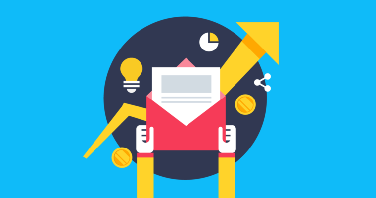 How to Write Excellent Subject Lines for Your Outreach Emails