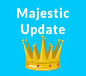 Majestic Updates Backlink Tool – You Might Need to See This