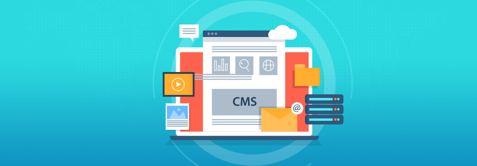 Top 10 CMS Features to Increase Traffic & Revenue from Mobile, Schemas, Voice, and Direct Answers