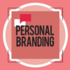 What Is Personal Branding & 4 Reasons Why It's Important