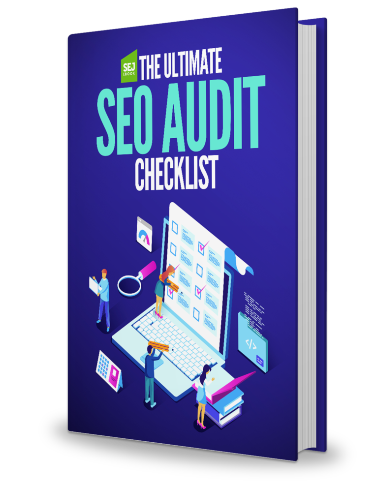 The Ultimate SEO Audit Checklist