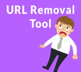 Publishers Report Possible URL Removal Tool Bug – No Word from Google