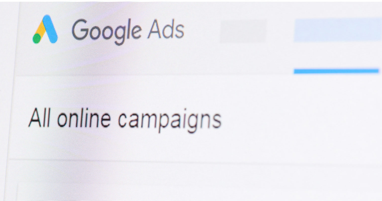 "Google Ads Improves ""By Conversion Time"" Reporting With New Columns"
