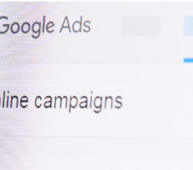 """Google Ads Improves """"By Conversion Time"""" Reporting With New Columns"""