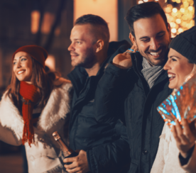 4 Insider Search Tips to Influence Holiday Shoppers