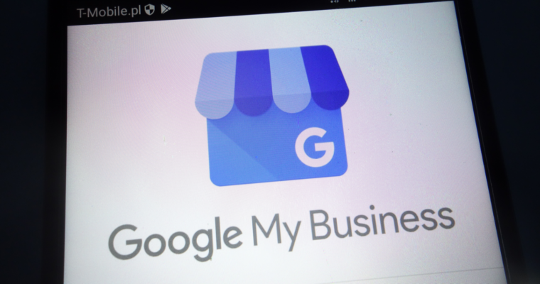 4 Tips to Boost Your Google My Business Profile