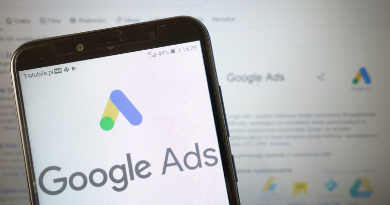 Google Ads Rolls Out 2 New Tools for Responsive Search Ads