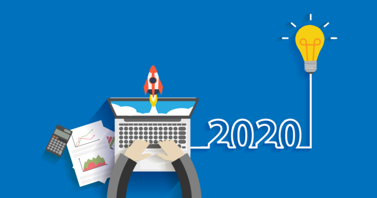 Trends 2020.5 Ppc Trends To Get Ready For In 2020