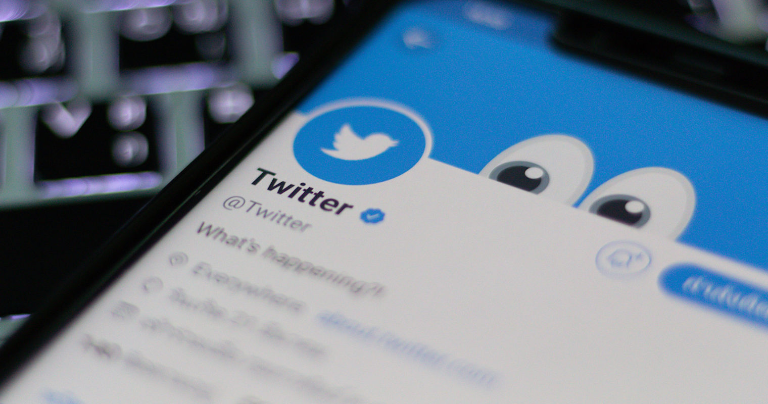 Twitter Begins Showing More Ads to Some Users