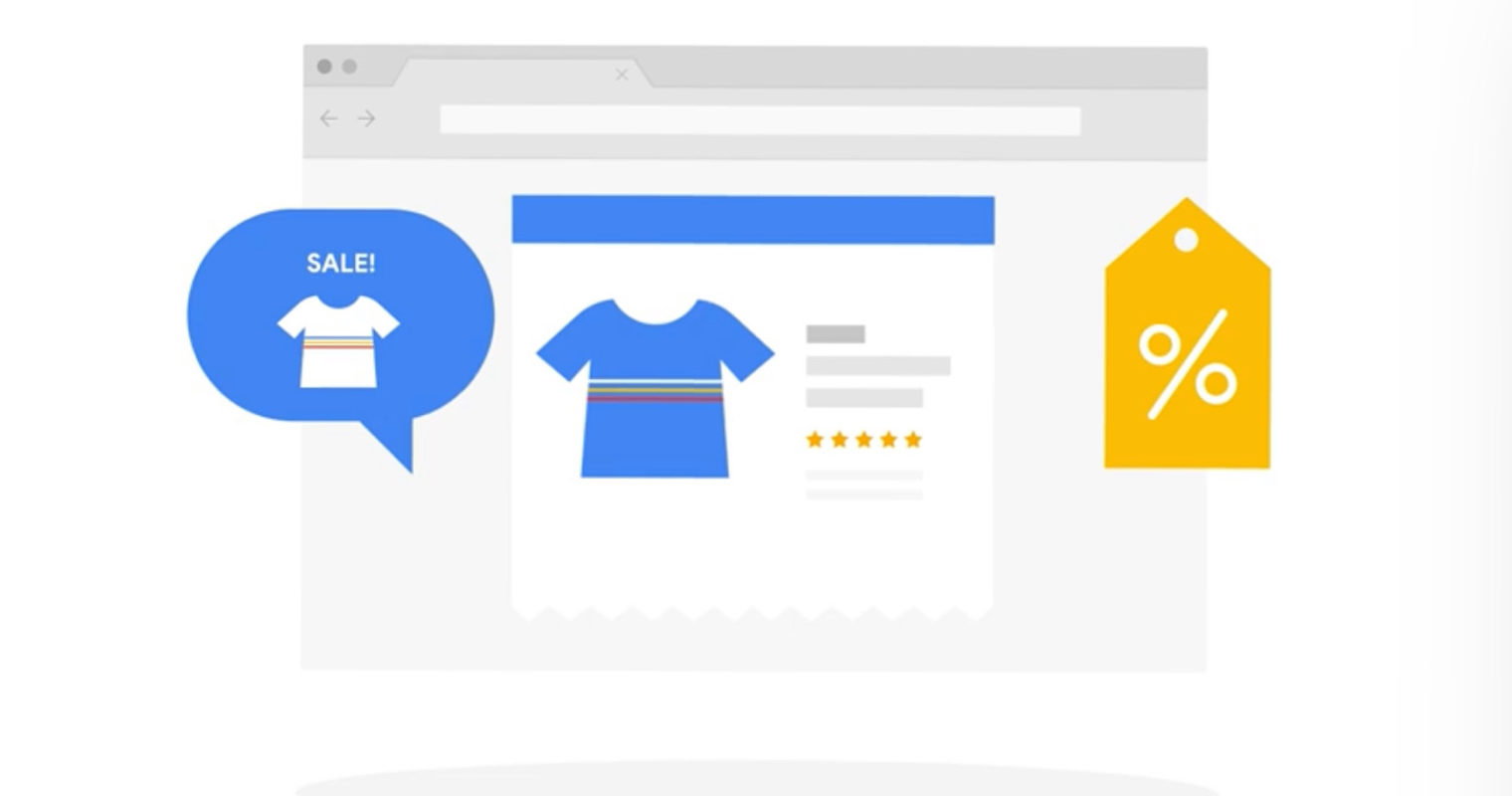 Google's Advice on How to Determine if Your Business Needs a Website