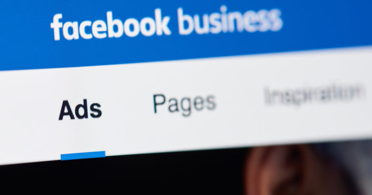 Facebook Ads in Search Results Rolling Out to More Advertisers