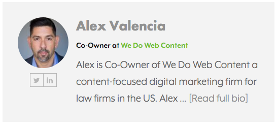 alex-valencia-bio-box-sej