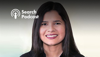 Aleyda Solis on International SEO & How to Be Super Productive While Traveling