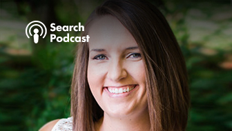 Audience Targeting in Paid Search with Amy Bishop