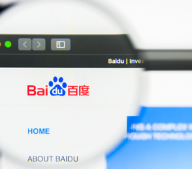Baidu SEO: Content Delivery, Speed & Accessibility