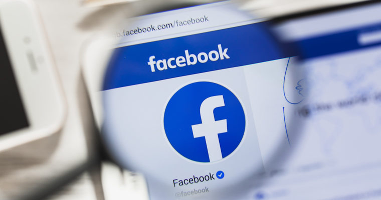 Facebook is Changing How it Calculates Organic Impressions