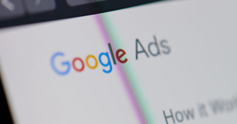 Google Ads Changes How 'Placements' Data is Displayed in Reports Editor