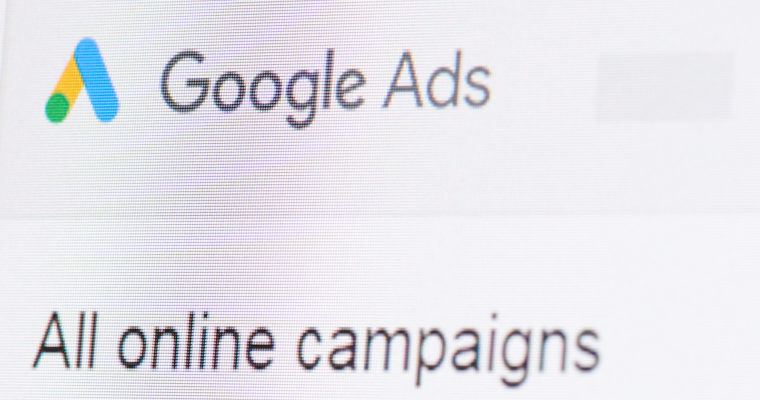 Google Ads Lets Users Optimize Video Ads at the Campaign Level