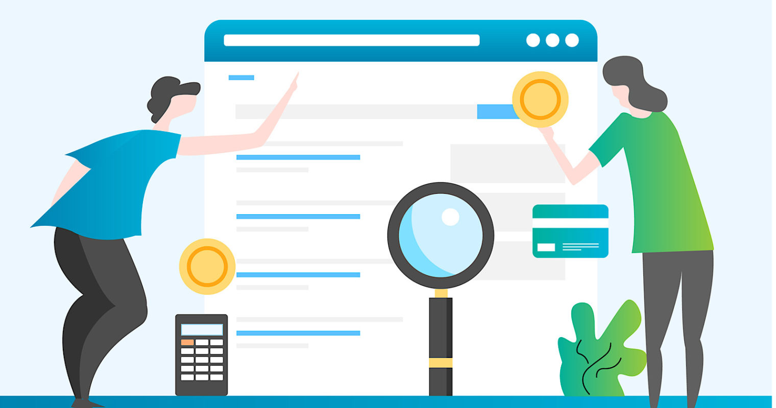 Paid Search Association Launches First-Ever Non-Profit to Help PPC Pros