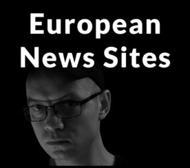 European News Lose Google Snippets Per French Law