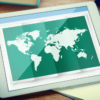 Global vs. Local Websites: Which Is Right for You?