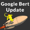 Google BERT Update – What it Means