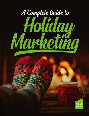 A Complete Guide to Holiday Marketing